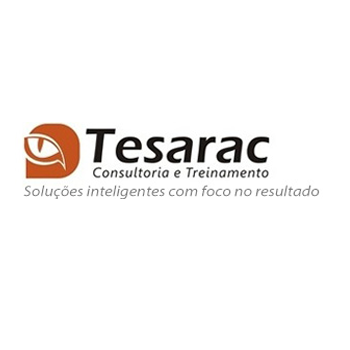 Consultoria em Vendas e Marketing - Tesarac