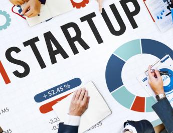 20 startups finalistas startup sp rio preto