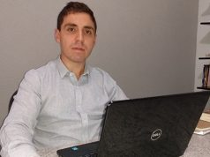César Marcondes, Diretor Executivo da franquia Distrito Digital